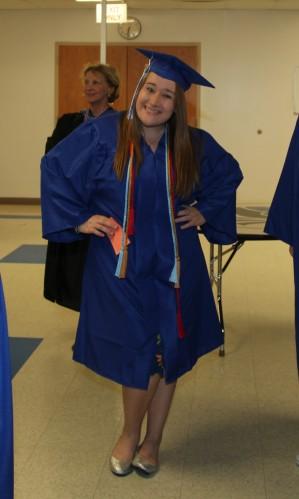 031 WHS Grad 2012.jpg