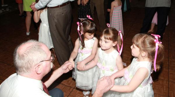 018 SFB Father Daughter Dance 2014.jpg
