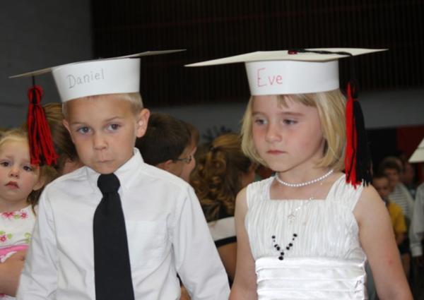 008 Beaufort Kindergarten Program.jpg