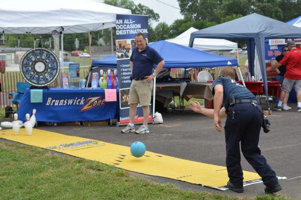004 Franklin County Fair Saturday.jpg