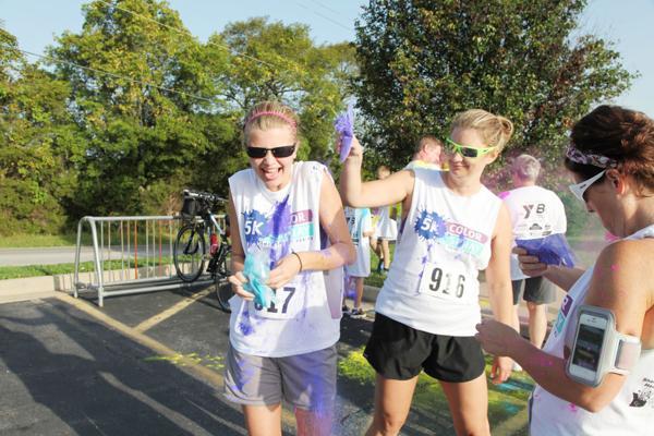 015 YMCA Color Run 2014.jpg