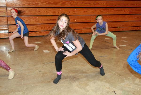 028 SFBRHS Dance Clinic 2014.jpg