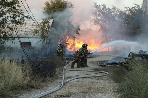 015 Fire.jpg