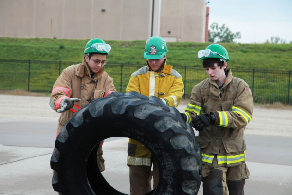 035 Junior Fire Academy 2014.jpg