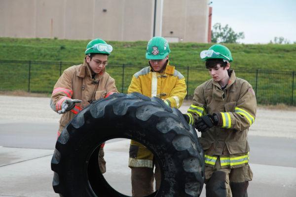 035 Junior Fire Academy 2014.jpg