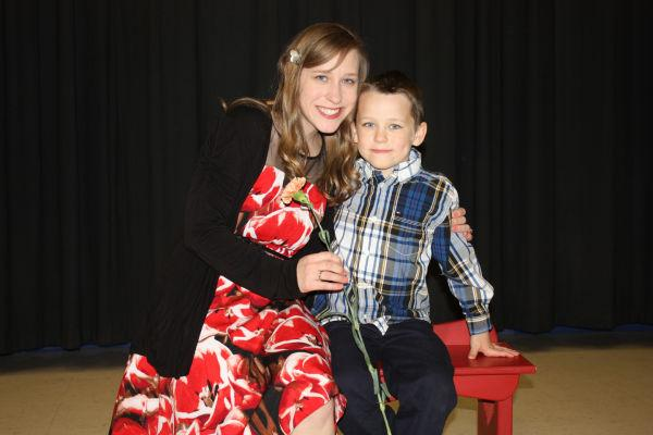 014 Union Family Dance 2014.jpg