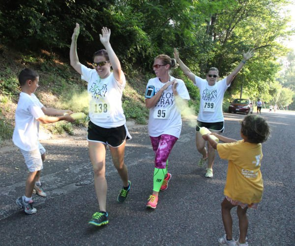 028 YMCA Color Spray Run 2013.jpg
