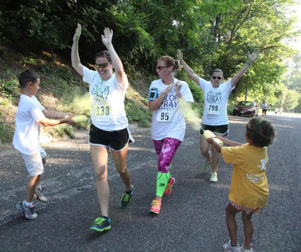 028 YMCA Color Spray Run 2013.jpg