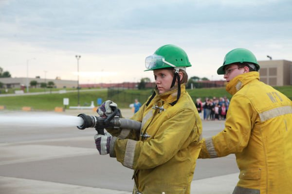 031 Junior Fire Academy 2014.jpg