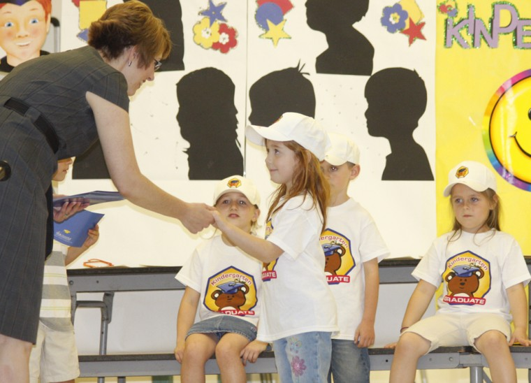 020 Campbellton Kindergarten Program.jpg