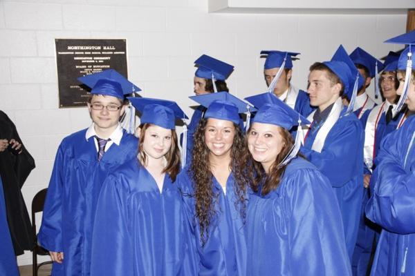 013 WHS Graduation 2011.jpg