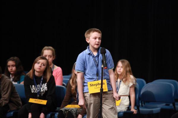 017 Spelling Bee 2014.jpg