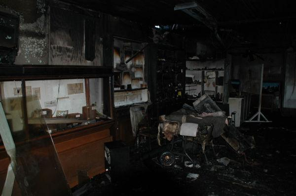 011 St Clair Museum Fire.jpg