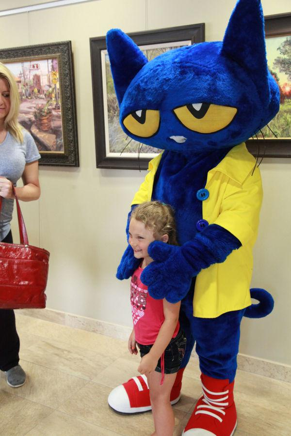 030 Pete the Cat.jpg