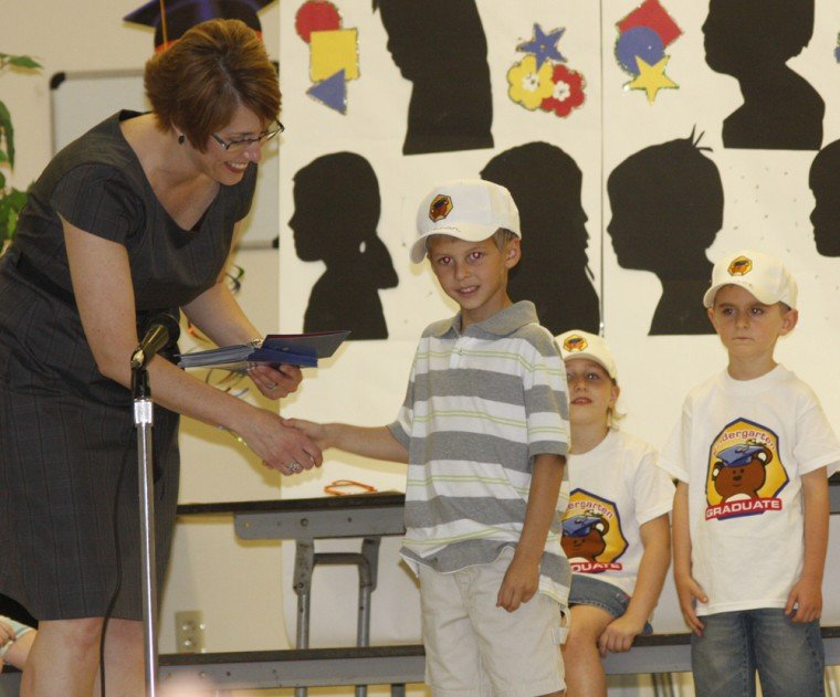 019 Campbellton Kindergarten Program.jpg