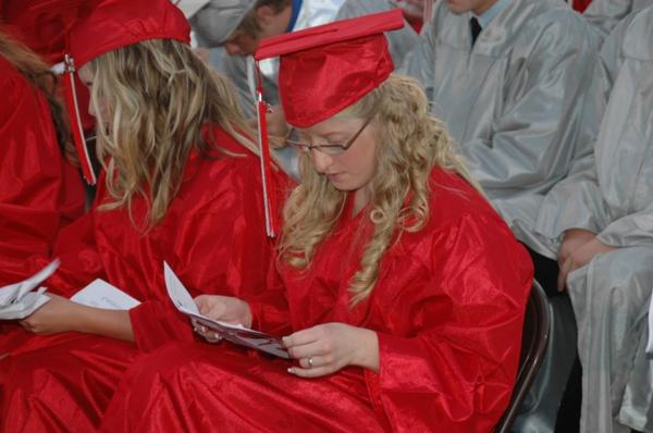 026 St Clair High grads.jpg