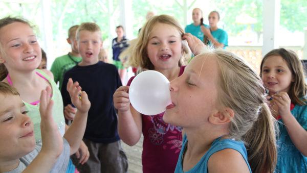 025 Camp Washington Week One.jpg