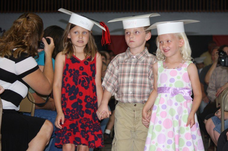 014 Beaufort Kindergarten Program.jpg