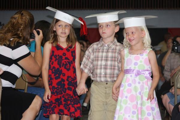 014 Beaufort Kindergarten Program.jpg