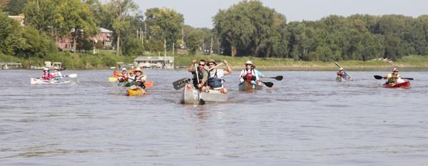 023 Race for the Rivers 2014.jpg