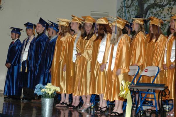004 Londell 8th Grade Graduation.jpg