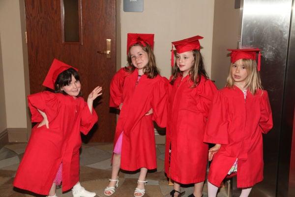 028 Immanuel lutheran Kindergarten graduation.jpg