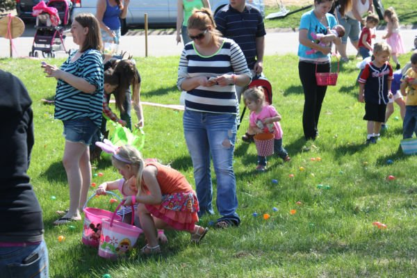 012 Word of Life Egg Hunt 2014.jpg