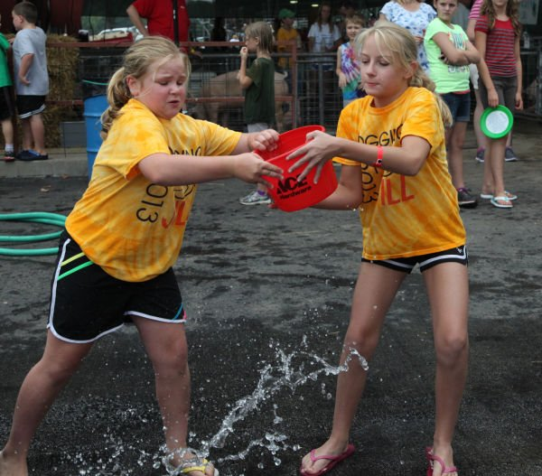 034 Bucket Brigade at Fair 2013.jpg