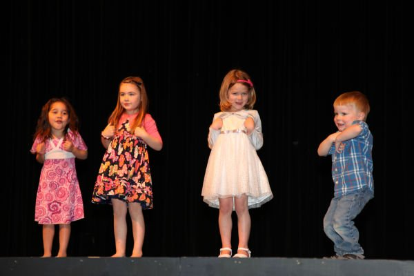 002 Growing Place Preschool Spring Concert 2014.jpg