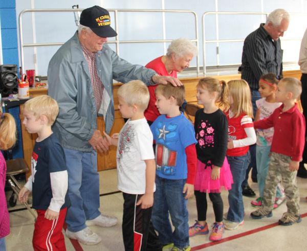 026 Clearview Veterans Day Program 2013.jpg