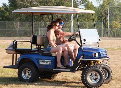 002 Fair Backseat Driving.jpg