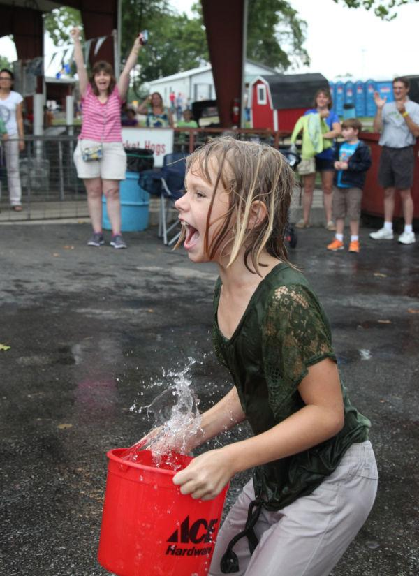 026 Bucket Brigade at Fair 2013.jpg