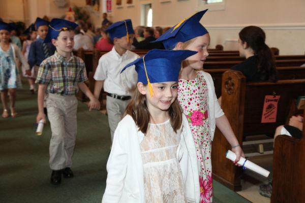 024 ST Gertrude Kindergarten Graduation 2013.jpg