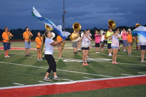 019 UHS Band practice 2014.jpg