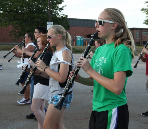 025 WHS band.jpg