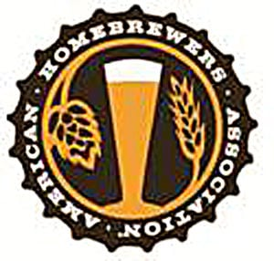 American Homebrewers Assoc. to Host Rally in Rolla April 19