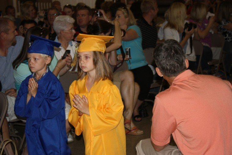 003 IC Kindergarten Graduation.jpg