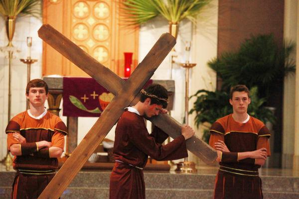 005 OLL Stations of the Cross 2014.jpg