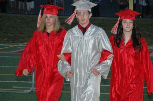 026 SCH grad 2012.jpg