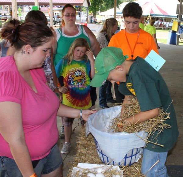 007 Franklin County Fair .jpg