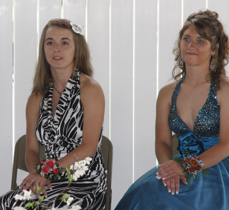 006 Franklin County Queen Contest.jpg