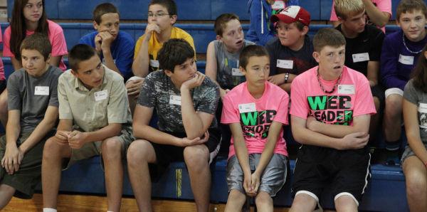 016 Middle School Welocmes 7th grade.jpg