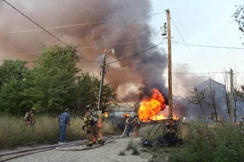 025 Fire.jpg