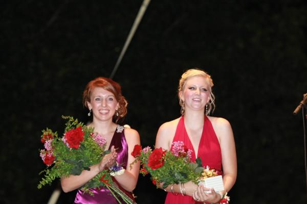019 Fair Queen Contest.jpg