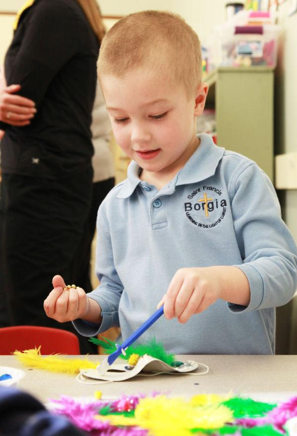 004 Preschool Mardi Gras.jpg