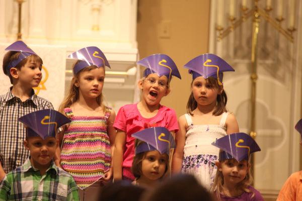 012 Immanuel Lutheran PreKindergarten Graduation.jpg