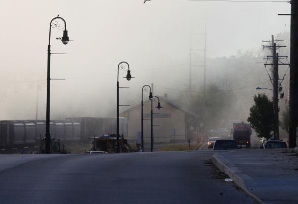 003 Fog September 4.jpg