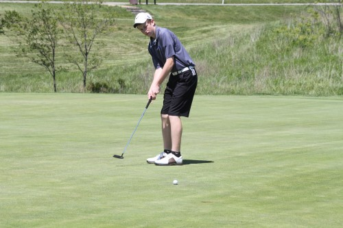 008whsgolf12.jpg