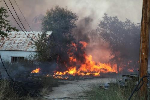 010 Fire.jpg