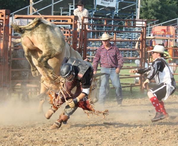 008 Bull Ride.jpg